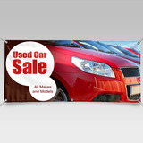 New Custom Outdoor Double side UV printing PVC vinyl hanging flex banner for Africa