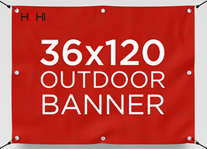 High quality custom display banner activity  advertising pvc vinyl banner printing
