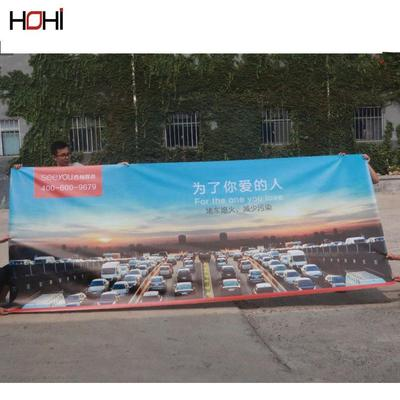 2018-new-design-factory-directly-supply-outdoor-4